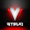 stevo11z's avatar