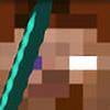 StevoBrine's avatar