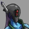 stevoE26's avatar