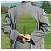 stevohunter423's avatar