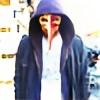 Stevoid's avatar