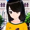 Stevoie-Pili's avatar