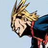 StevoMercedes's avatar