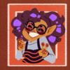 Stevonnieishere's avatar