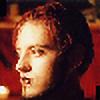 Stevor1984's avatar
