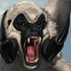 stevovo's avatar