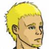 stevrare's avatar