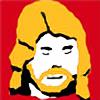 Stew-9320's avatar
