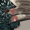 Stew9's avatar