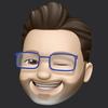 stewa2jm's avatar