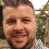 StewartBScott's avatar