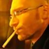StewartCarson's avatar