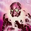stewartillustration's avatar