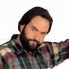 stewartisme's avatar