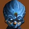 StewartMortimer's avatar