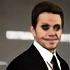 stewballer's avatar