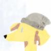 stewbike's avatar