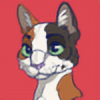 StewCat52's avatar