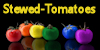 Stewed-Tomatoes's avatar