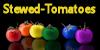 Stewed-Tomatoes's avatar