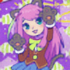 Stewie1000's avatar