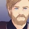 Stewjon's avatar