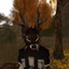 SteWoBo's avatar