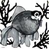 steyfi's avatar