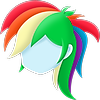 SteyrRdash's avatar