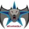 stfanboy's avatar