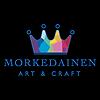 StfMorkedainen's avatar