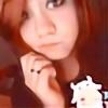 stfumaymay's avatar