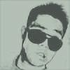 stfun's avatar