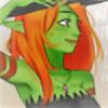 STFUSRSLY's avatar