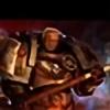 STG-CJC's avatar