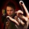 stgelaisalex's avatar