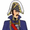 StGene's avatar