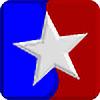 StGeorge67's avatar