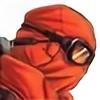 stGrog's avatar
