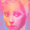 sth-else's avatar