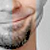 sthefo's avatar