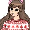 sthefy-chan's avatar