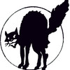 sthene's avatar