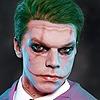 Sthenhx's avatar