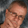 sthwales's avatar