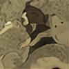 STIAB's avatar