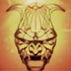 stiannius's avatar
