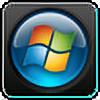 Stianu89's avatar