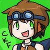 stich76's avatar