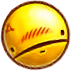 Stich83's avatar